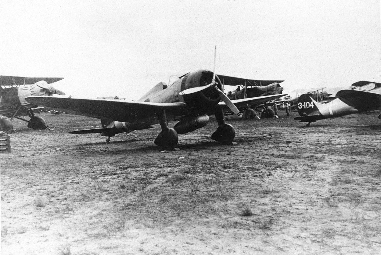 艦上戦闘機の画像 p1_38