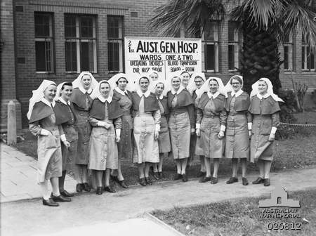 march air reserve base hindu single women March arb march air reserve base, ca 92518, usa  business listings  information  news   women of weather: .