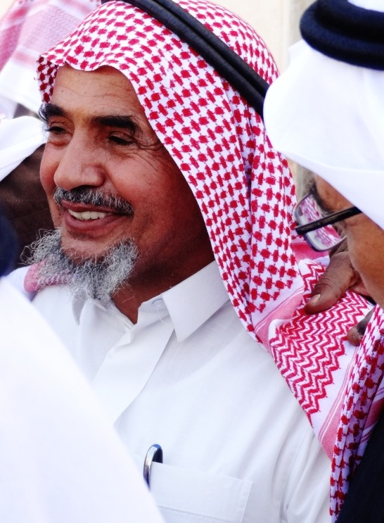 Abdullah Alhamed عبدالله الحامد 12