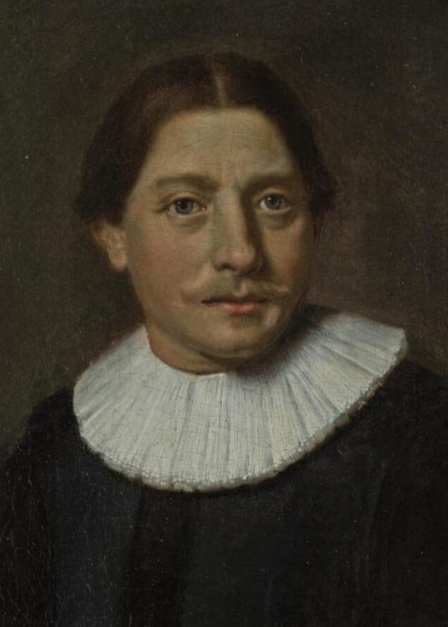 Dutch And Company >> Abel Tasman - Wikipedia