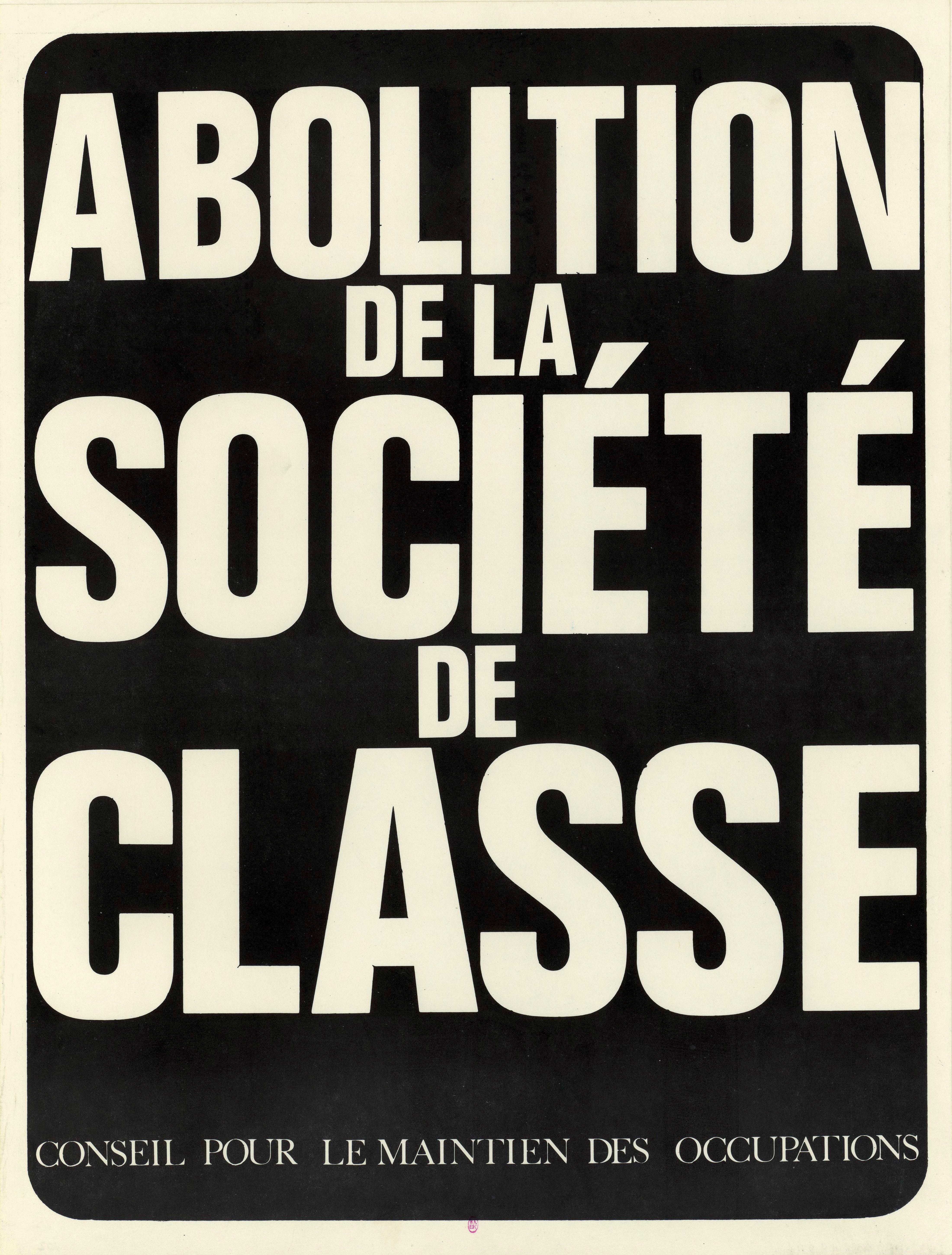 Mayo De 1968 En Francia Wikipedia La Enciclopedia Libre