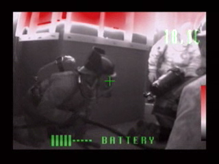 Adf fire infrared.png