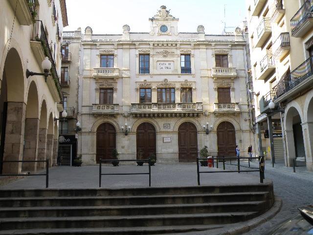 Ajuntament de Valls 1.JPG