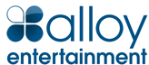 Alloyentertainment logo.png