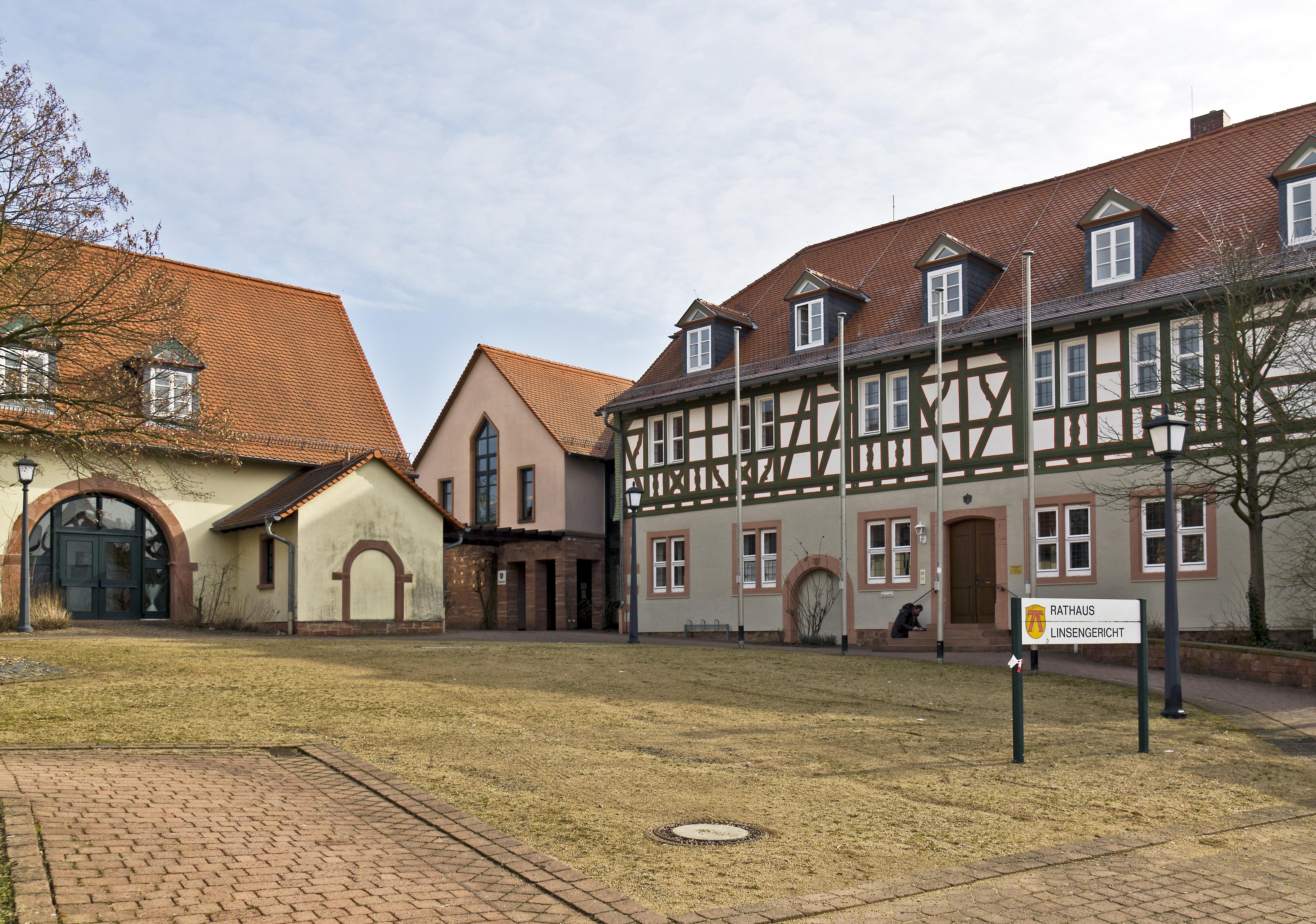 Linsengericht (Hessen)