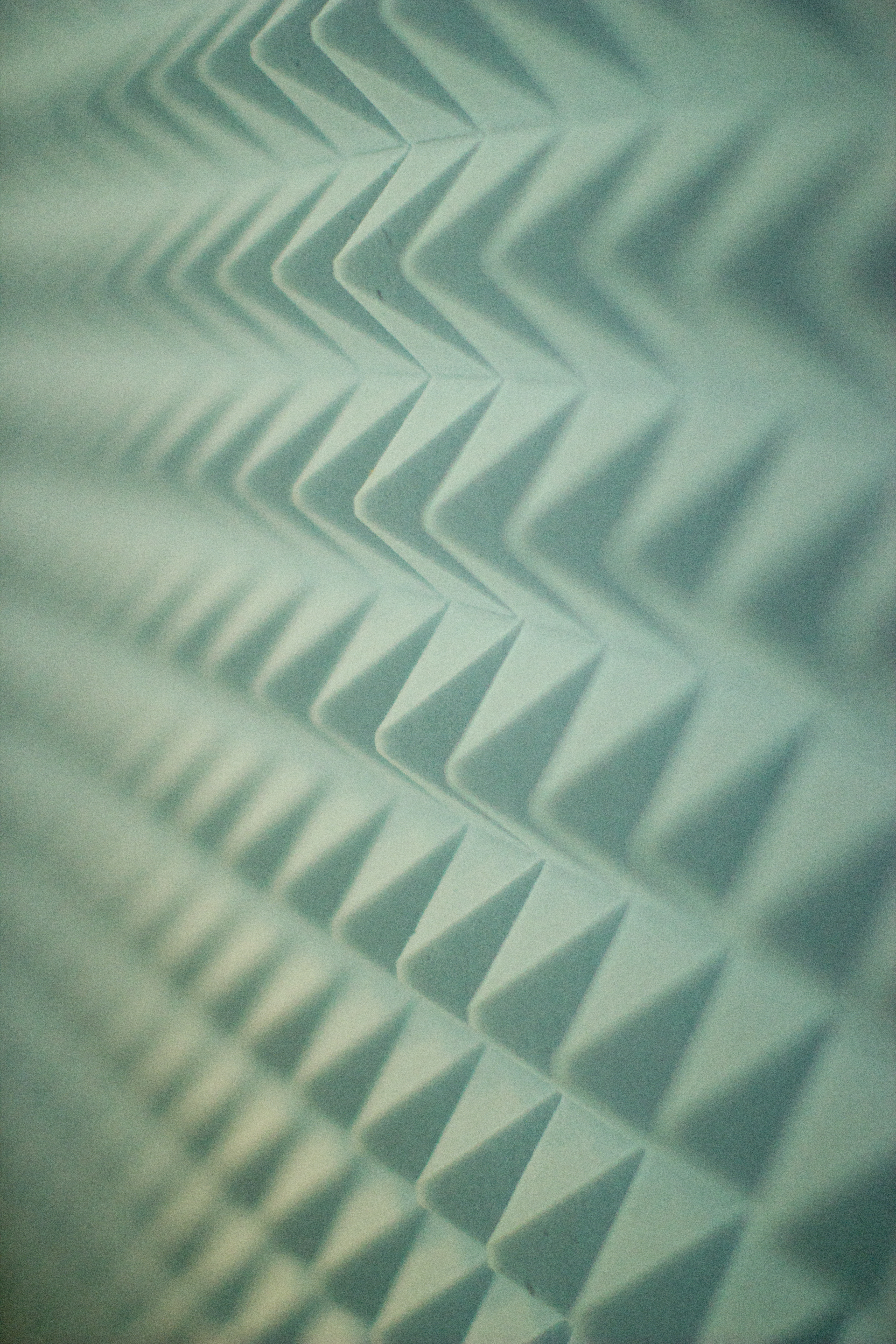 Isolation Phonique Mur Chambre isolant phonique — wikipédia