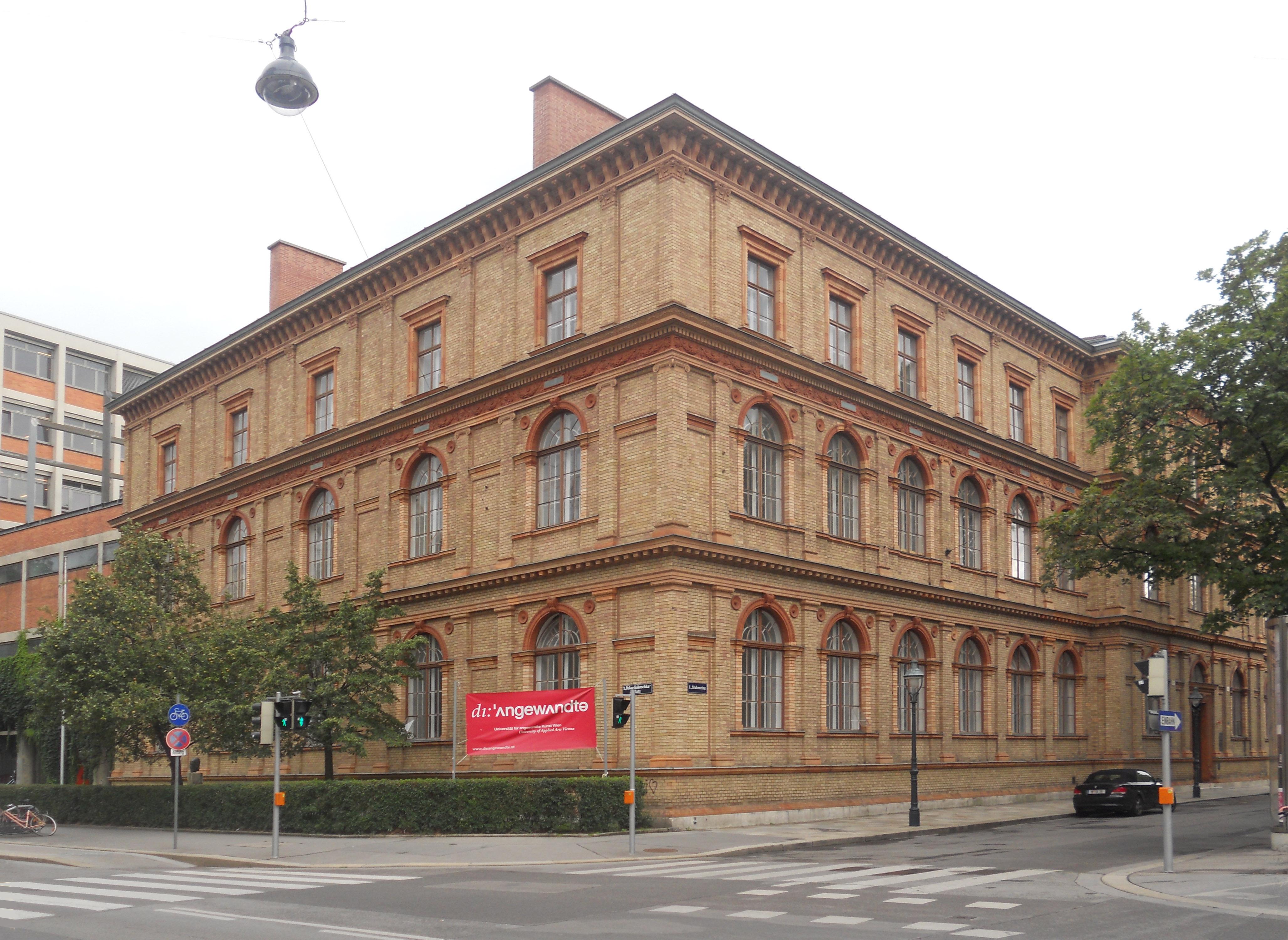 Kunst Uni