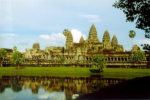 external image Angkor_wat.jpg