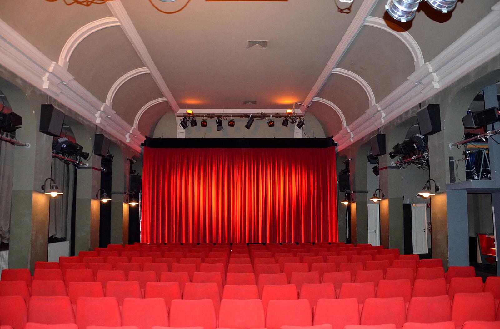 Apollo Kino Koblenz Kinoprogramm