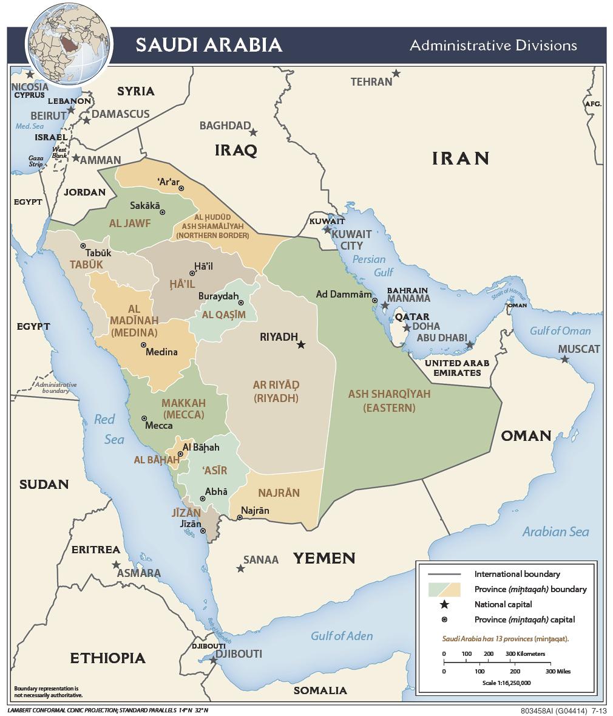 filearabia saudi politicaljpg
