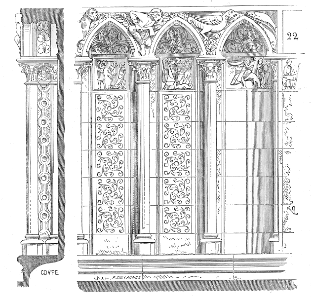 Arcature.ornement.cathedrale.Paris.2.png