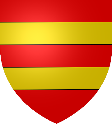 File:Armoiries Harcourt.png