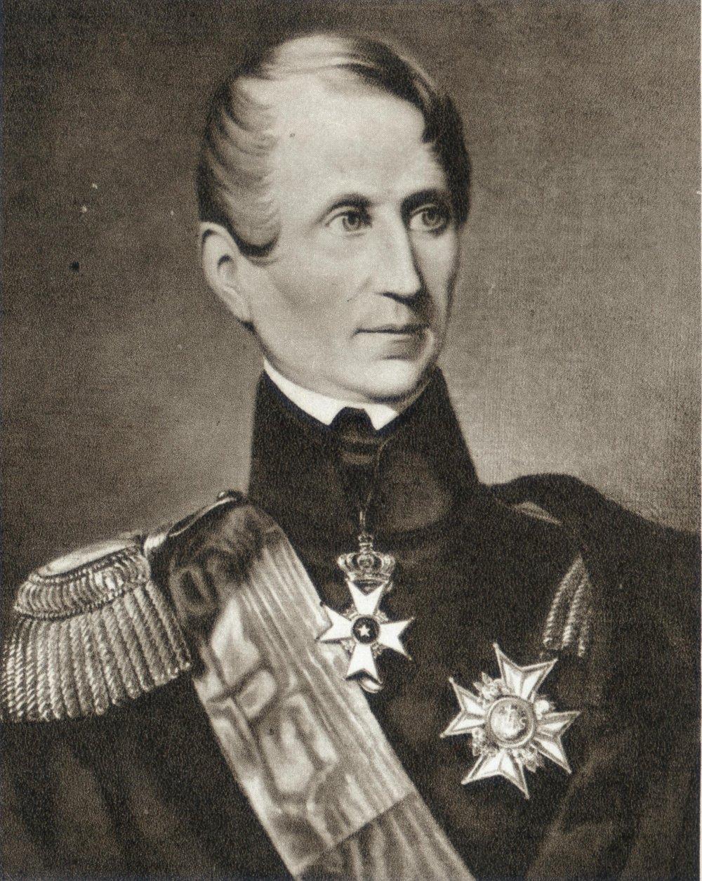 Arvid