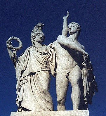 Αρχείο:Athéna et Diomède.jpg