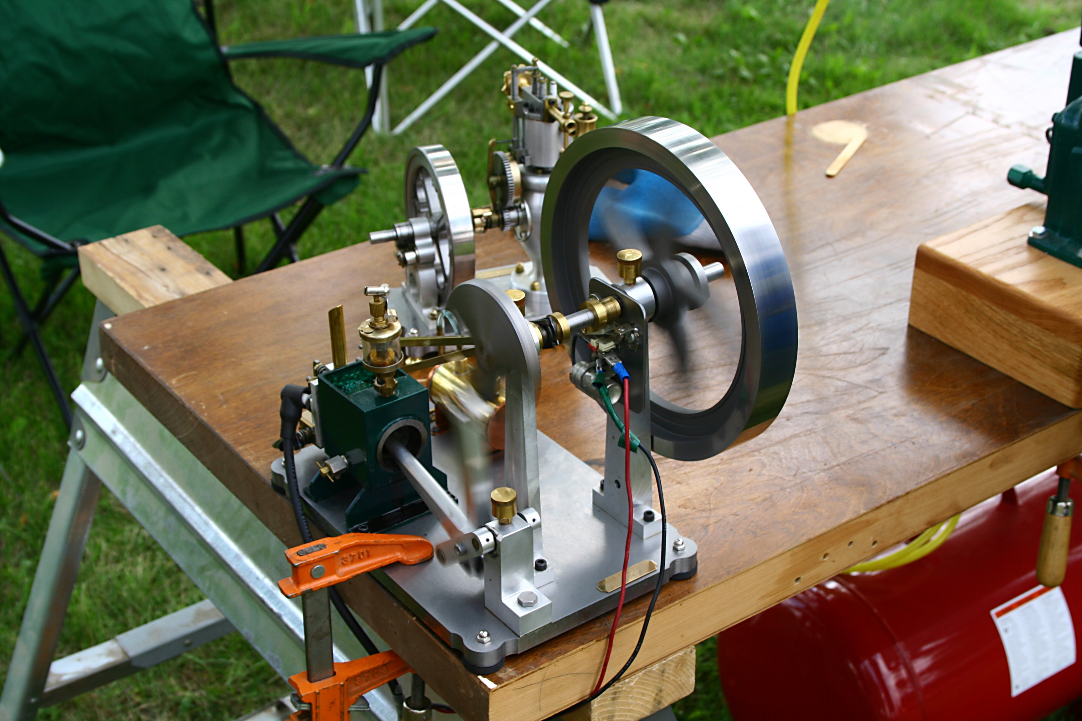Solenoid Wiring Diagram Yamaha G1 as well Gallery besides File a inson Cycle engine together with Amyalbers Marketing2010 blogspot as well Time Capsules. on file electric motor cycle 2
