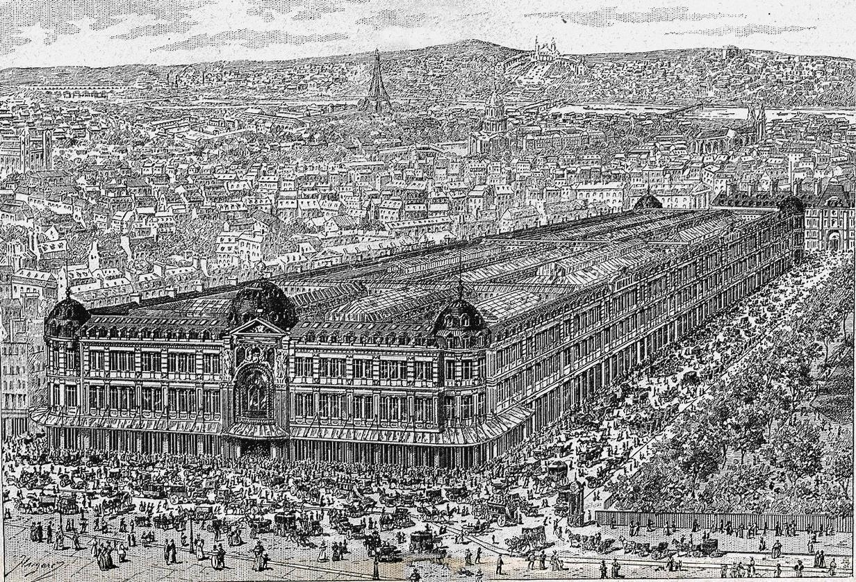Au Bon Marché (vue générale - gravure).jpg