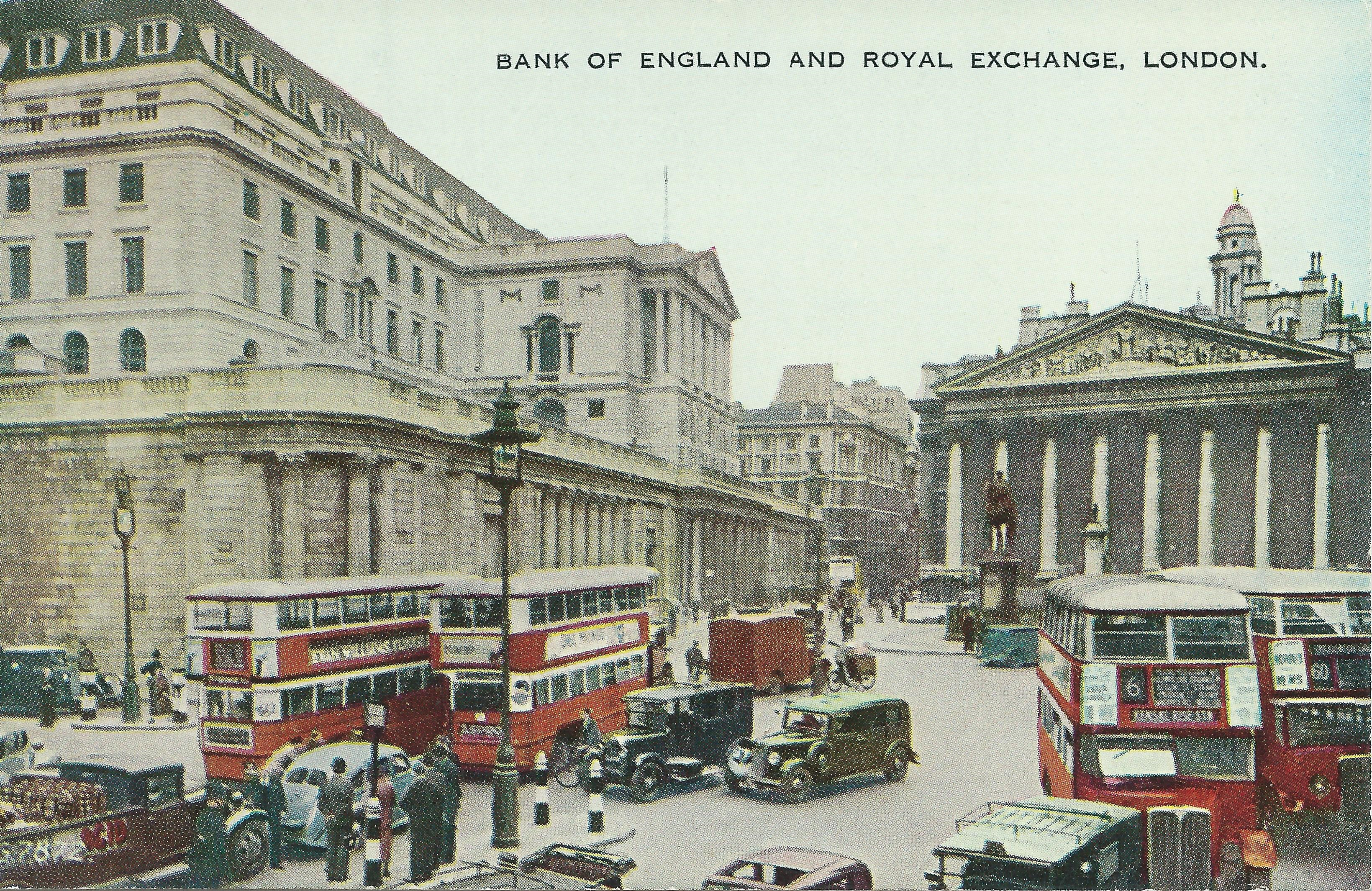 File Bank Of Engeland And Foreign Exchange Jpg