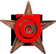 Barnstar-copyvio.png