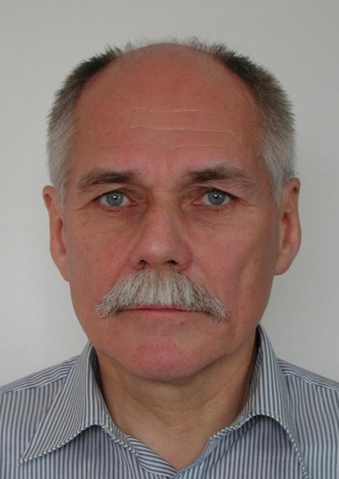 Bedřich Moldan (2004)