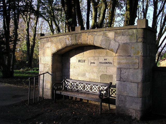 File:Bench - geograph.org.uk - 81480.jpg