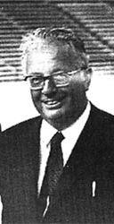 Berglund 1964 crop.jpg