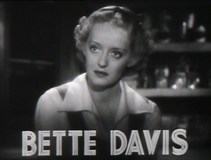 Ficheiro:Bette Davis in The Pefrified Forest film trailer.jpg