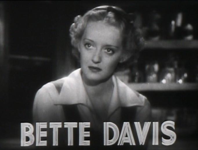 Ficheiro:Bette Davis in The Pefrified Forest film trailer.jpg
