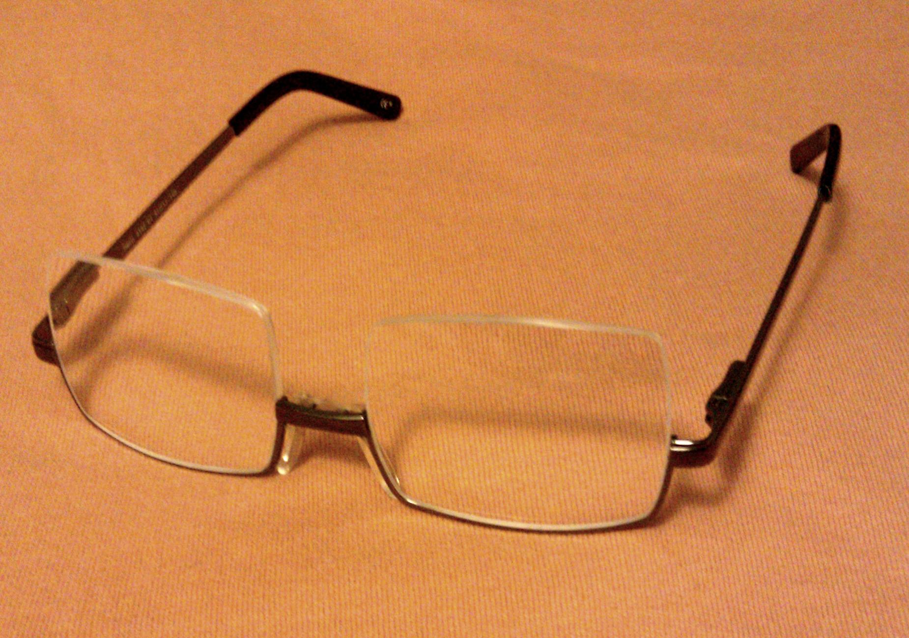 30b6a01682 File Billiards glasses.jpg - Wikipedia