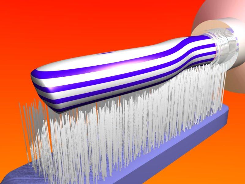 Datei:Blender3D Zahnpastatube.jpg