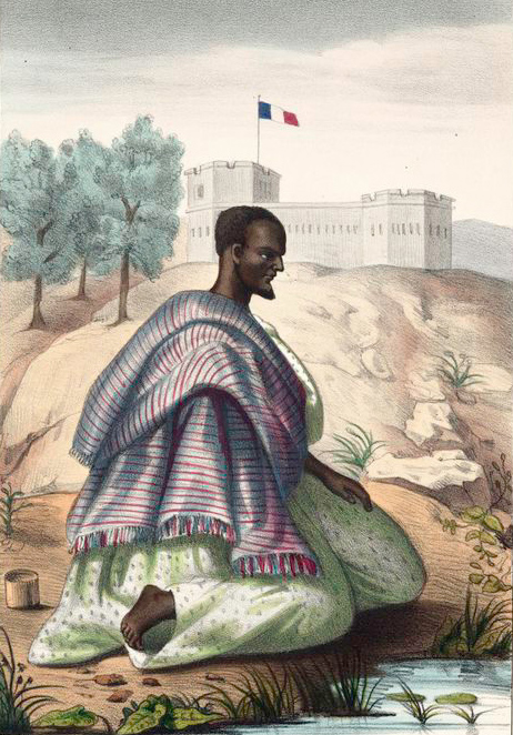 mandinka empire Touré's empire reached its apogee between 1883 and 1887, a period in which he took the title of almami, meaning the religious head of a muslim empire after the 1884 berlin conference which partitioned africa, french forces began encroaching on mandinka.