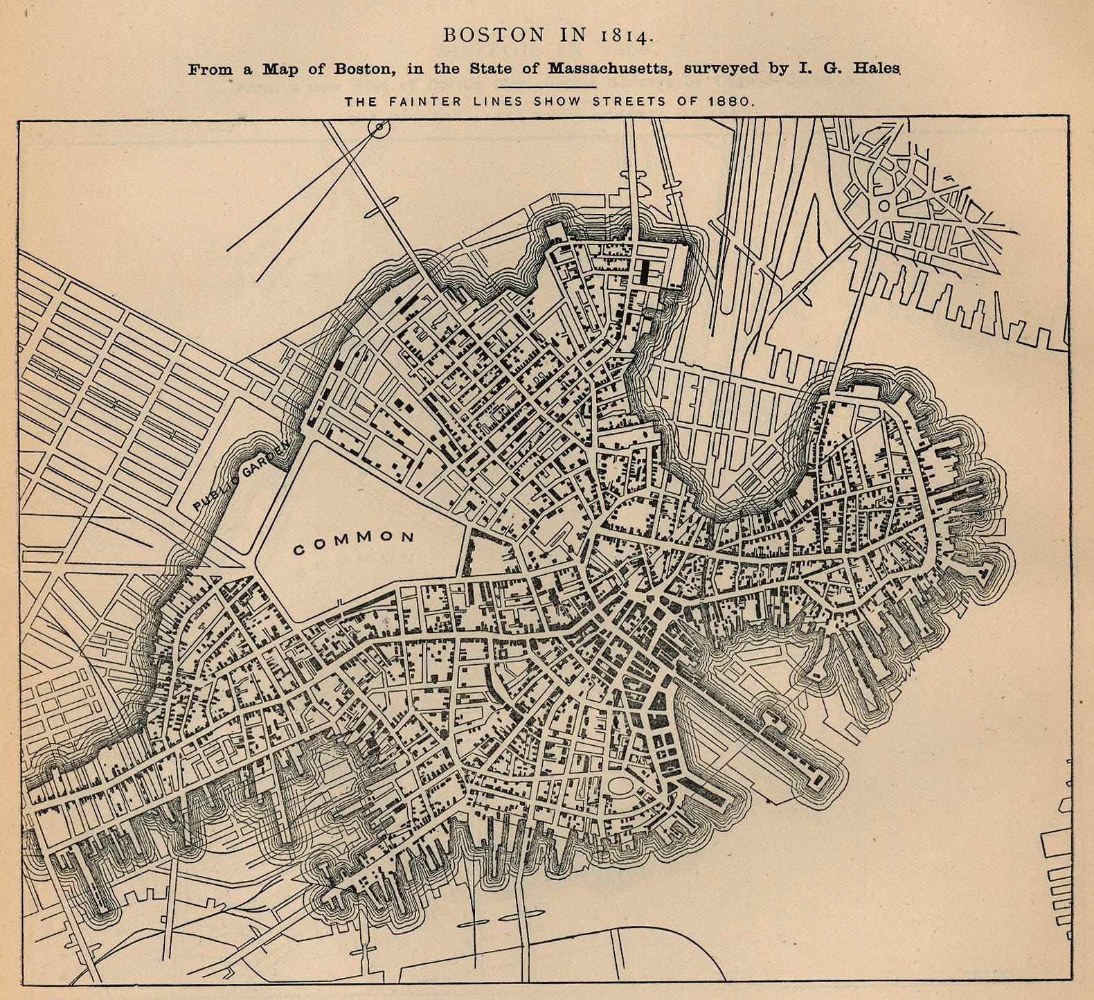FileBoston Jpg Wikimedia Commons - 1814 us map