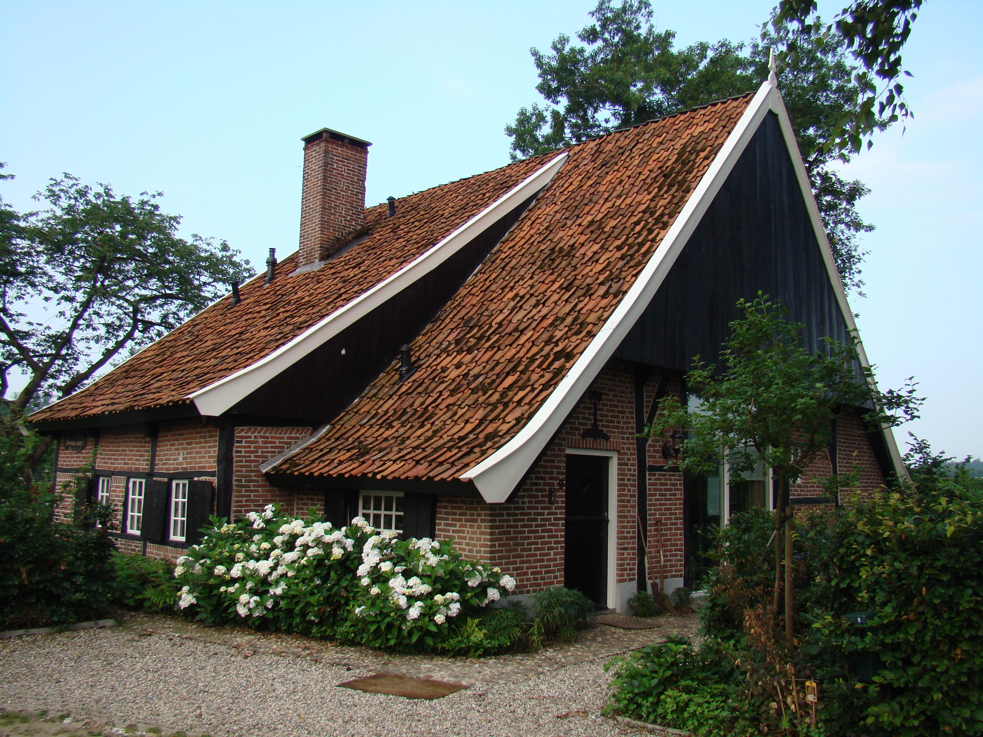 file bouwhuis wever bredevoort 2009 jpg wikimedia commons