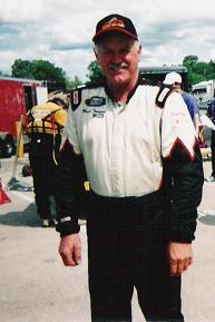 Brad Teague at Milwaukee 2004.JPG