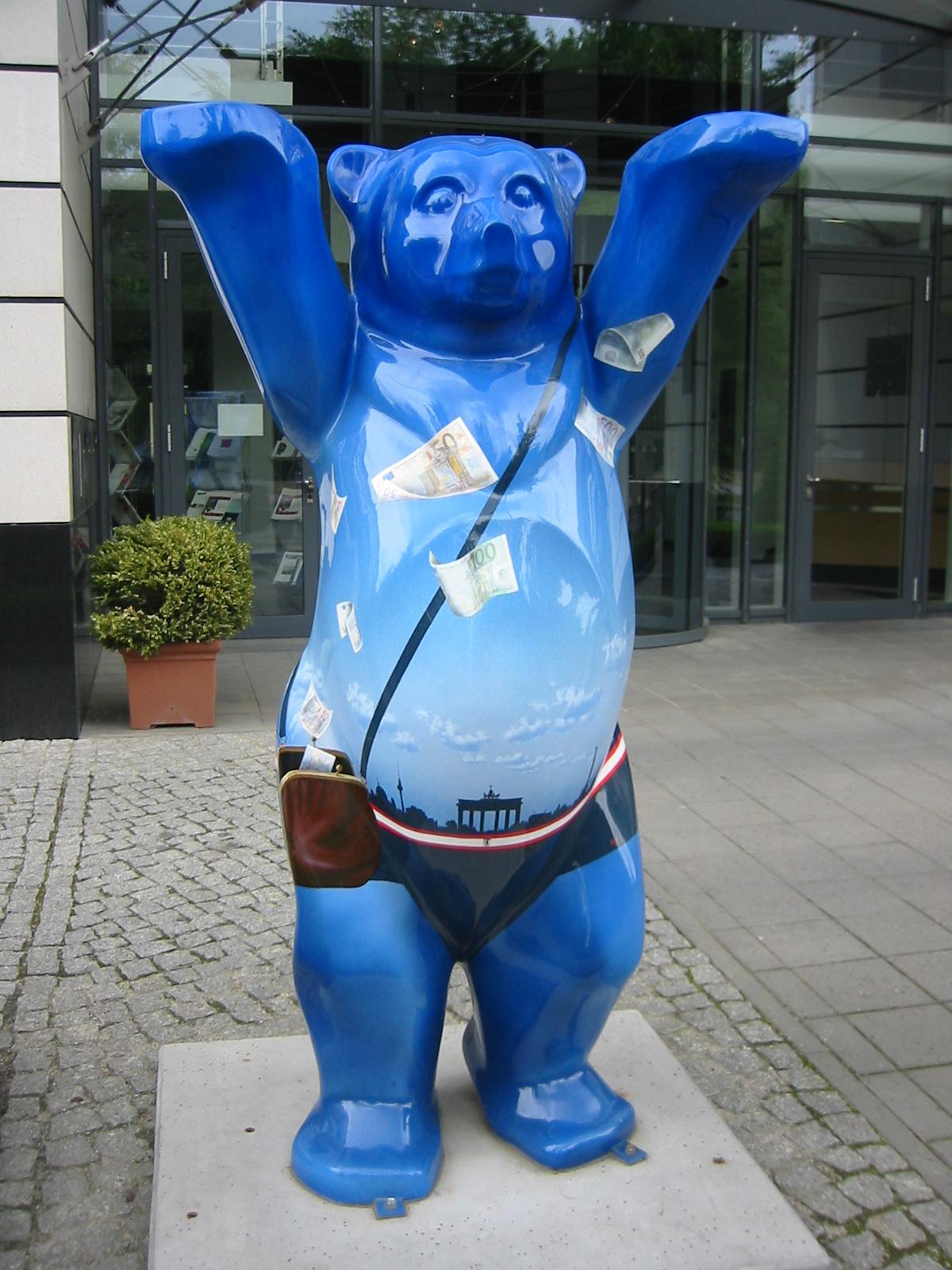sterntaler berlin
