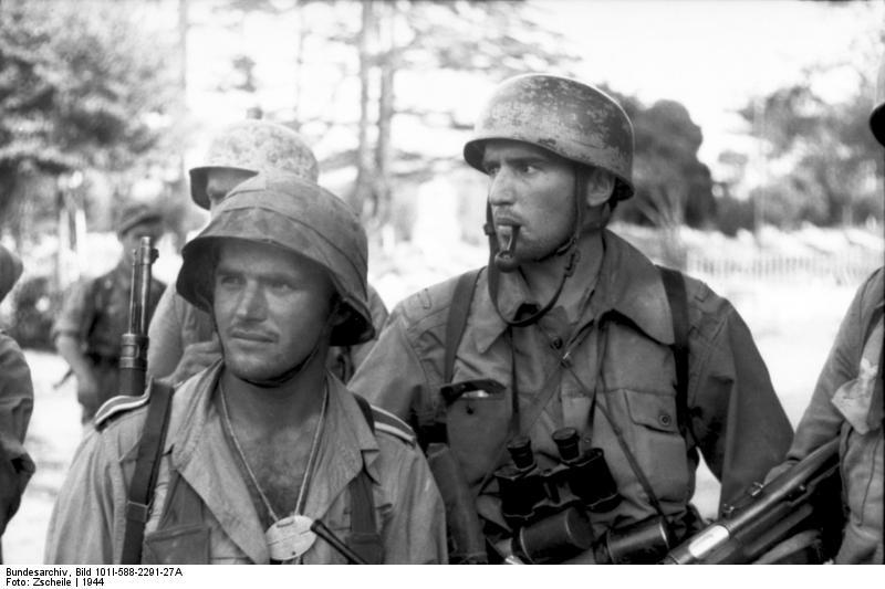 file bundesarchiv bild 101i 588 2291 27a holland gruppe von soldaten