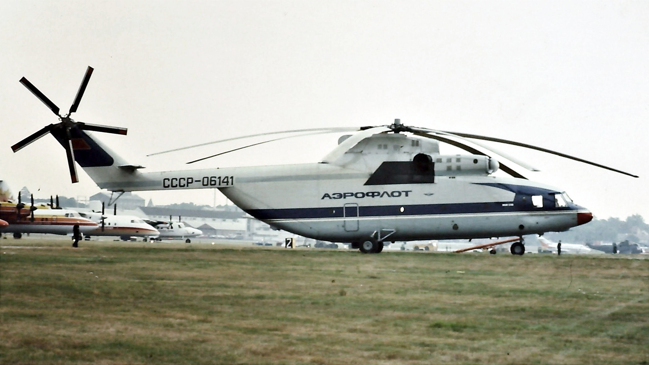 largest helicopter ever built with Page2 on Russian Submarine additionally Worlds Largest Aircraft Antonov 225 in addition Tom Bradys House Castle With A Moat further Kalinin K 7 Transportation Car furthermore Page2.