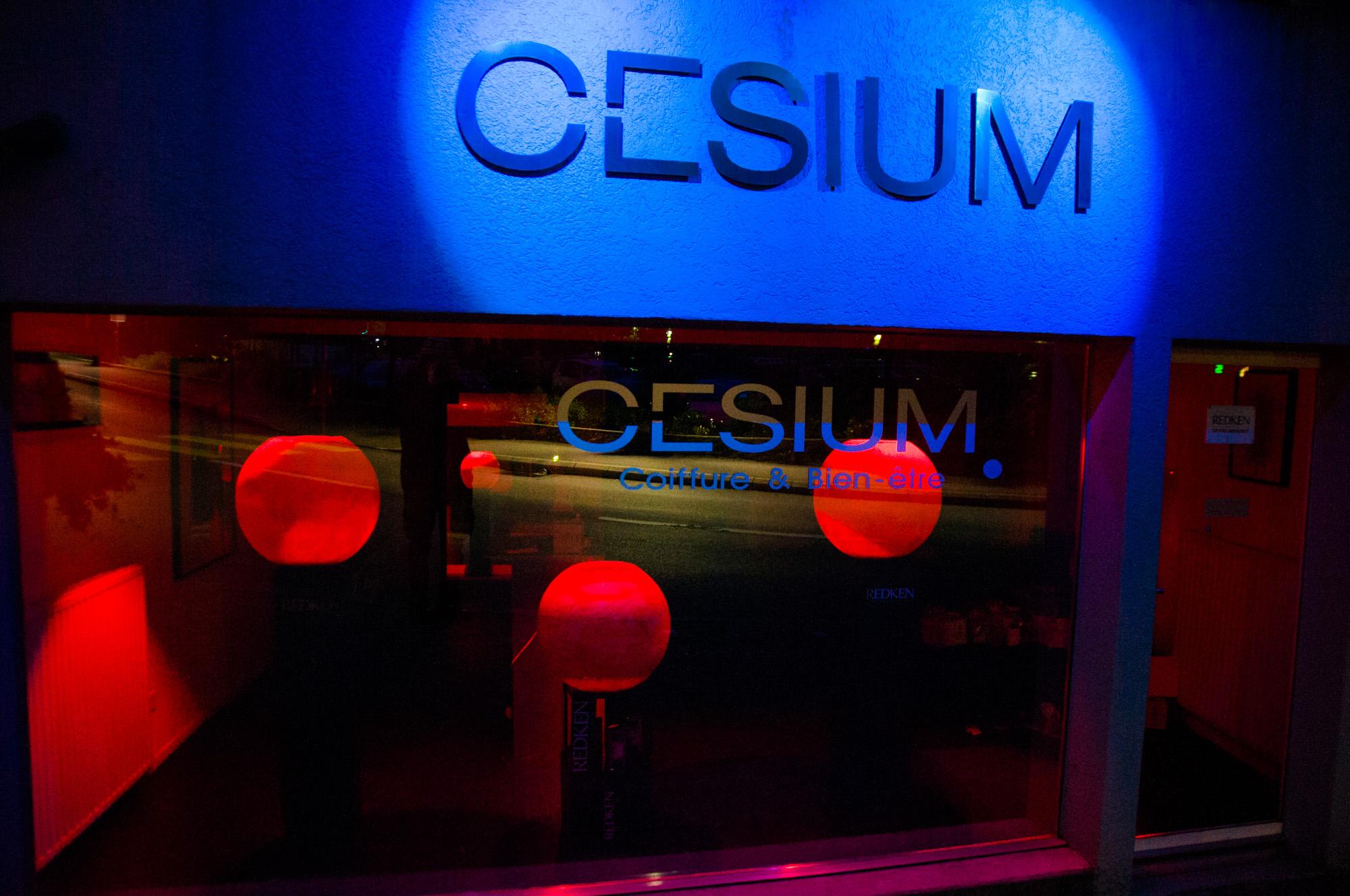 File Cesium Coiffure Bien Etre Lausanne 2015 05 21 11 49 30 By