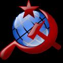 www.cgpi.org logo
