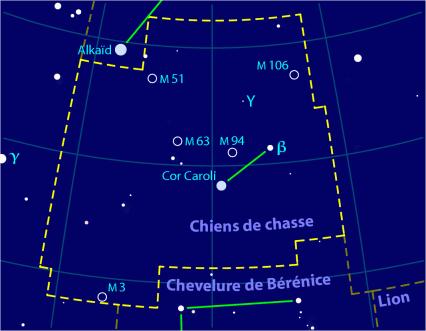 ملفcanes Venatici Constellation Map Bluepng ويكيبيديا