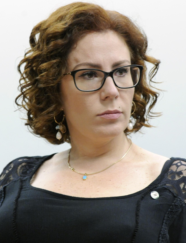 Veja o que saiu no Migalhas sobre Carla Zambelli