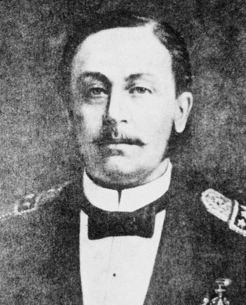 wiki guerra hispano sudamericana
