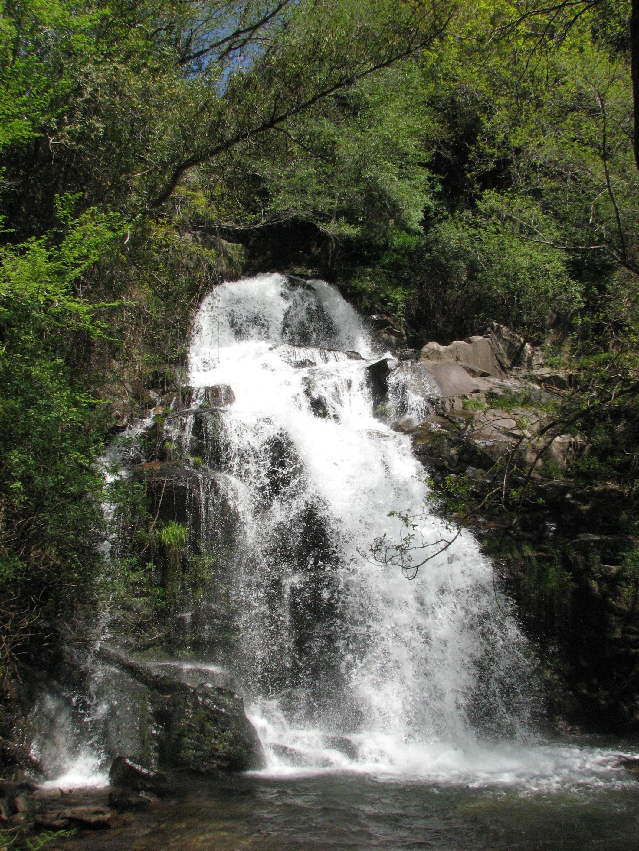 File cascata da cabreia wikimedia commons for Cascata da interno
