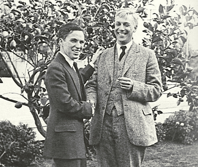 File:Chaplin.and.Eastman.jpg