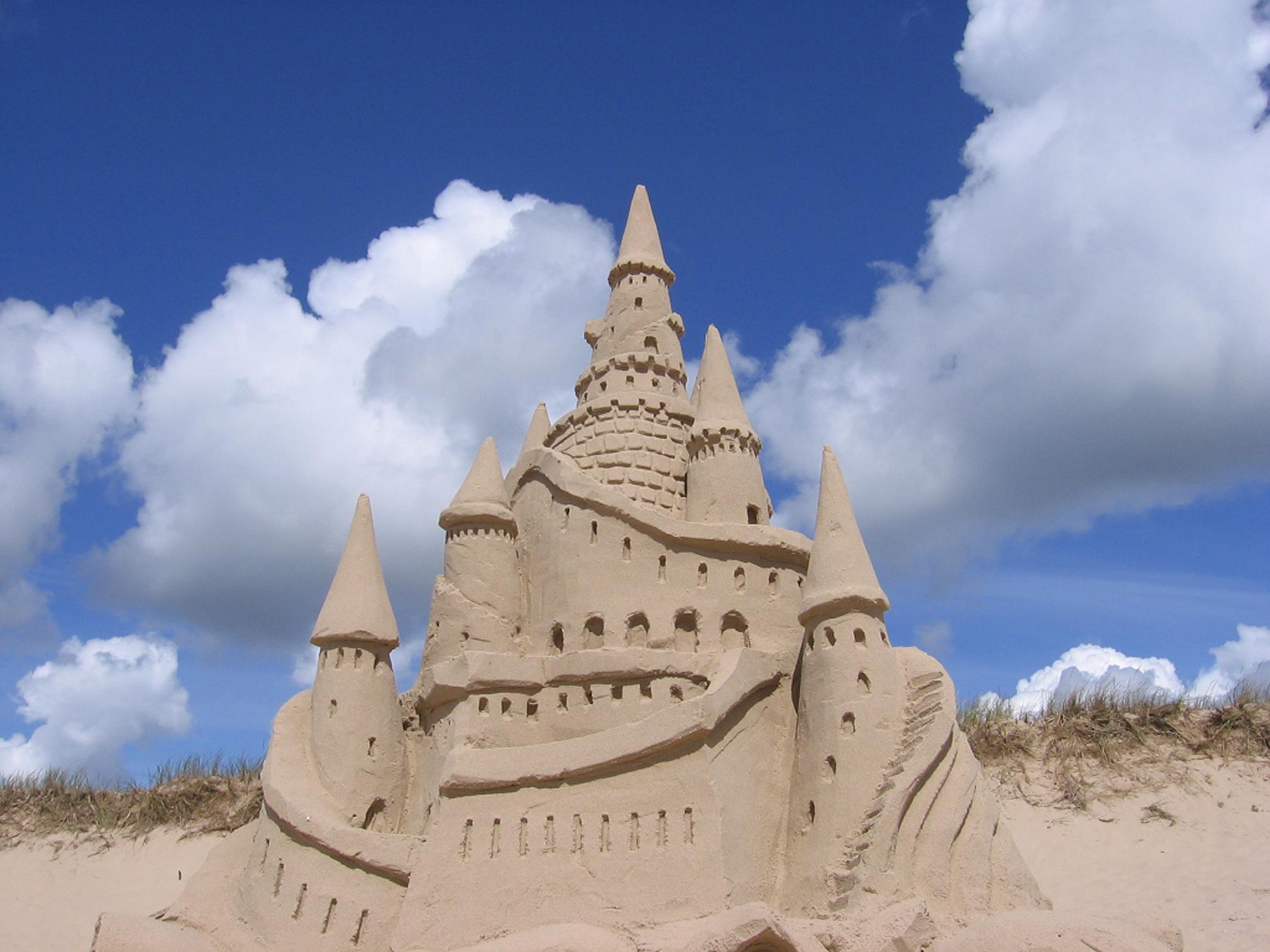 Chateau_de_sable2.jpg