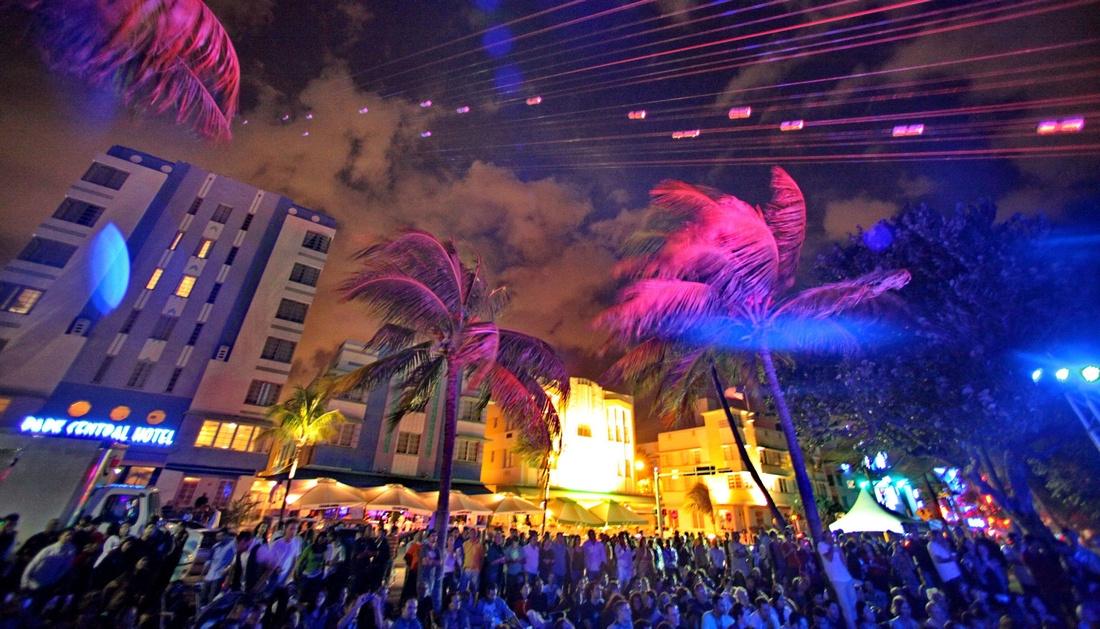 Miami Beach Club San Jose Ca Yelp