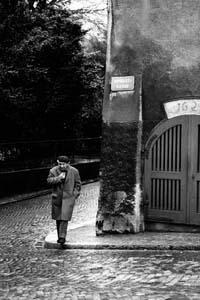 File:Clément Moreau (1979) by Erling Mandelmann.jpg
