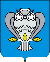 http://upload.wikimedia.org/wikipedia/commons/0/07/Coat_of_Arms_of_Novy_Urengoy_(Yamal_Nenetsia).png