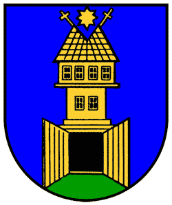 Файл:Coat of arms Zlin.png