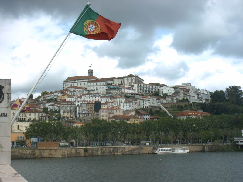 Image:Coimbra Desde Puente Mondego.jpg