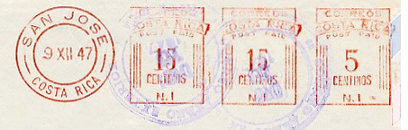 Costa Rica stamp type A4.jpg